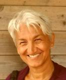 Isabelle Oberman